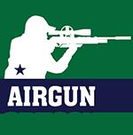 Ashland Air Rifle Range